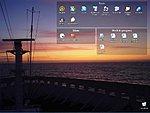 What does your desktop look like?-desktop.jpg