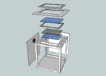 LackRack: Ikea server racks for living room datacenters-multitouch2.png