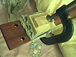 Fixed my Guitar :)-image008.jpg
