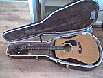 Fixed my Guitar :)-image017.jpg