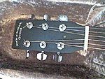 Fixed my Guitar :)-image023.jpg