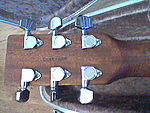 Fixed my Guitar :)-image022.jpg