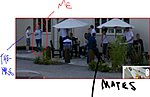 Google Street View-googlepub.jpg