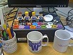 What does your desktop look like?-work_desk.jpg