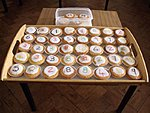Pi Day (any excuse for cake)-dscf2018.jpg