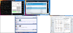 What does your desktop look like?-4screens.png