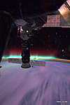 International Space Station and the aurora borealis-83042854..jpg