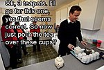 Waste of an egg.....-cameron_tea_toap.jpg