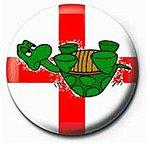Edugeek logo-england2.jpg