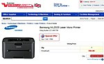 BOGOF Offer on Samsung B/W LASER PRINTER @ VIKING DIRECT!-viking.jpg