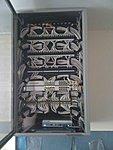 My messy wiring cabinet!-img_0309.jpg