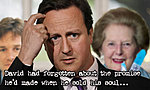 I've found a use for Photoshops content aware fill.....-cameron1.jpg