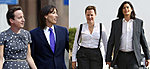 I've found a use for Photoshops content aware fill.....-clegg-cameron-wives-headswa.jpg