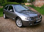 Rover 25 New Car-202_100_2805.jpg