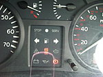 Warning light on car dashboard?-img00060-20100520-1248.jpg