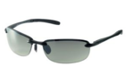 EduTech's Sun Glasses Appeal-edutechs_sunglasses.png