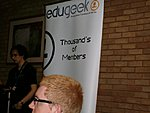 EduGeek Conf 2010 - Thank you all-sany0951.jpg