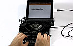 I Have Just Seen This Review: '1950s Inspired Retro Philco PC Looks Incredible'-usb_typewriter.jpg