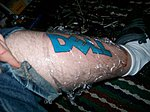 geek of the week!!! #(1)-dell_tattoo.jpg