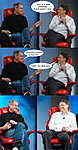 Jobs vs Gates-563.jpg