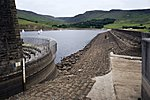 Water firm imposes hosepipe ban in north-west England-dovestone.jpg