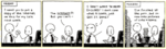 200 Pieces of Advice for Network Managers and Techies-internetcopy.png