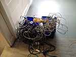 The net work is down !!-photo0294.jpg