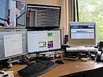 Does my desk look big in this?-desk.jpg