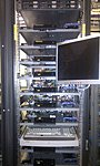 Cheapskate Server Farm-imag0028.jpg