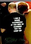 Favorite t-shirt slogans-bomb.jpg