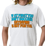 Favorite t-shirt slogans-screen-shot-2010-11-12-07.42.54.png