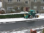 Winter 2010 - Brrrrrr!-snowplough.jpg