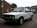 Old car - Ideas?-golf_201.jpg