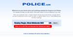 http://www.police.uk/-screen-shot-2011-02-01-20.39.17.png