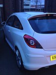 New car choice- Fiesta zetec-s tdci OR ibiza tdi?-181942_1834744706658_1181667364_2151337_2562068_n.jpg