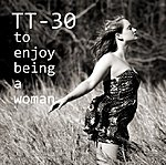 Random Internet Album Covers-to_enjoy_being_a_woman.jpg