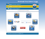 Your Schools Intranet Homepage-intranet_160311.png