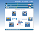 Your Schools Intranet Homepage-intranet2_160311.png