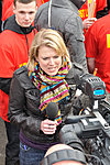 Who's this journo?-226march26thlondon.jpg