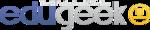 Edugeek Logo-edugeek-trans.png