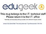 EduGeek mugs-mug-design.jpg