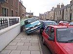 New Forum Feature: Sliding image resize-shetland_3.jpg