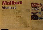 Edugeek In Print - PC World New Zealand Printed My Letter (SYNACK)-letter.jpg