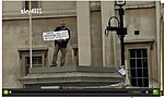 Tech Guy On Plinth-plinth5.jpg