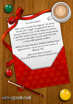 EduGeek Christmas Message-edugeek-christmas-message-members.png