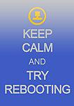 Keep Calm Edu poster-eduposter.jpg