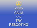 Keep Calm Edu poster-1024x768-eduposter.jpg