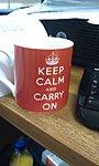Keep Calm Edu poster-imag0278.jpg