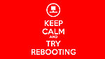Keep Calm Edu poster-keep-calm-reboot.jpg