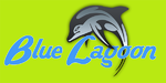 playing around again..-bluelagoon-logo.png